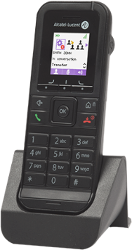 8232 Business DECT Handset