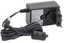 Power Supply 48V for Alcatel IP phones